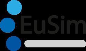 EuSim