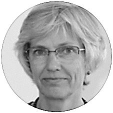 Anne Lippert