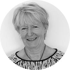 Doris Østergaard